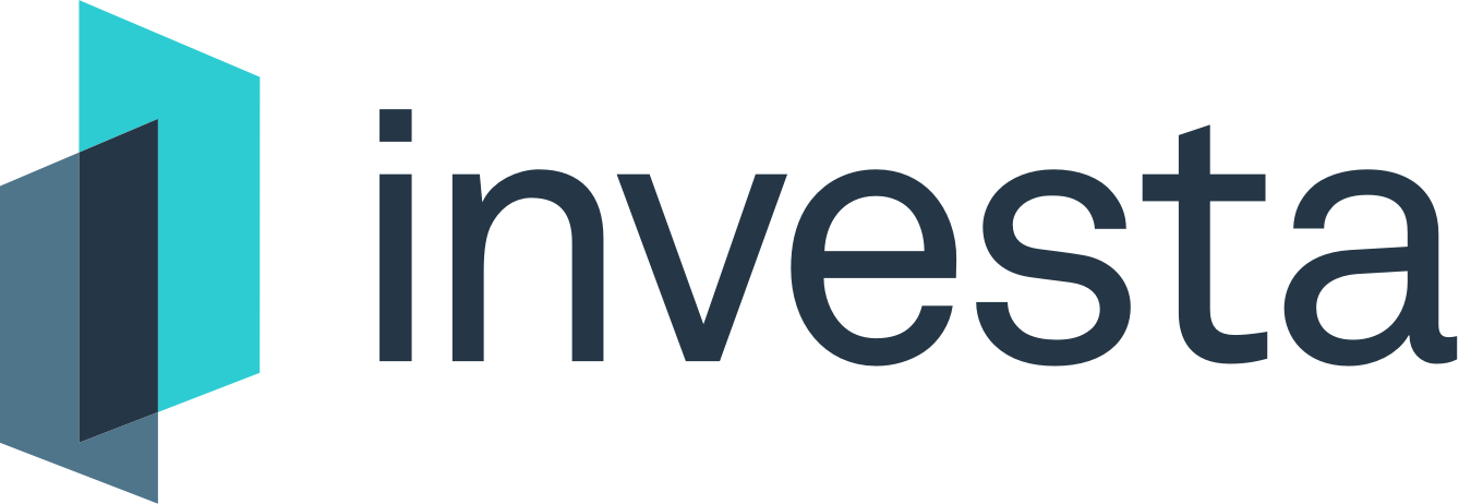 Image result for INVESTA