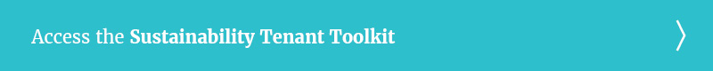 access sustainability tenant toolkit