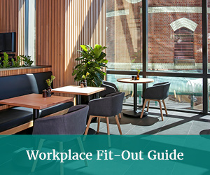 Workplace Fit-Out Guide