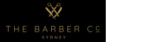 The Barber Co