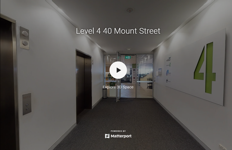 Virtual Tour of Level 4